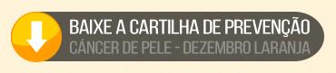 cartilha_pele_pq