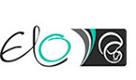 logos-home_05