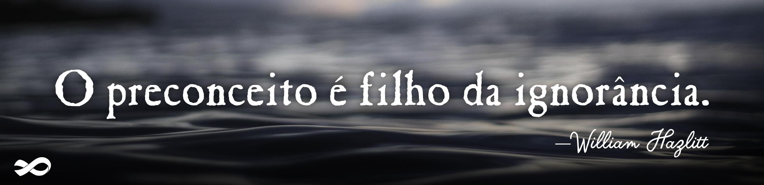 Banner_Janeiro2