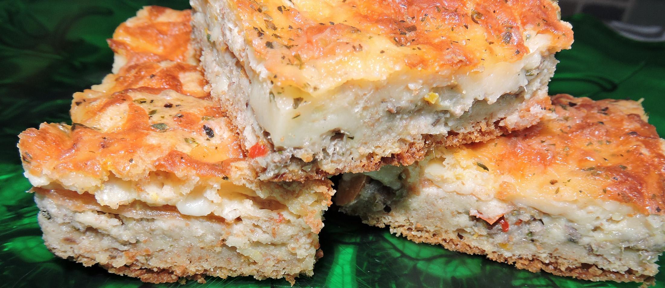 16-01-17- torta integral de sardinha6 DSCN9849