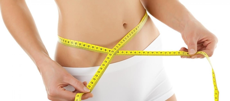 8-consejos-para-reducir-la-grasa-abdominal_509177