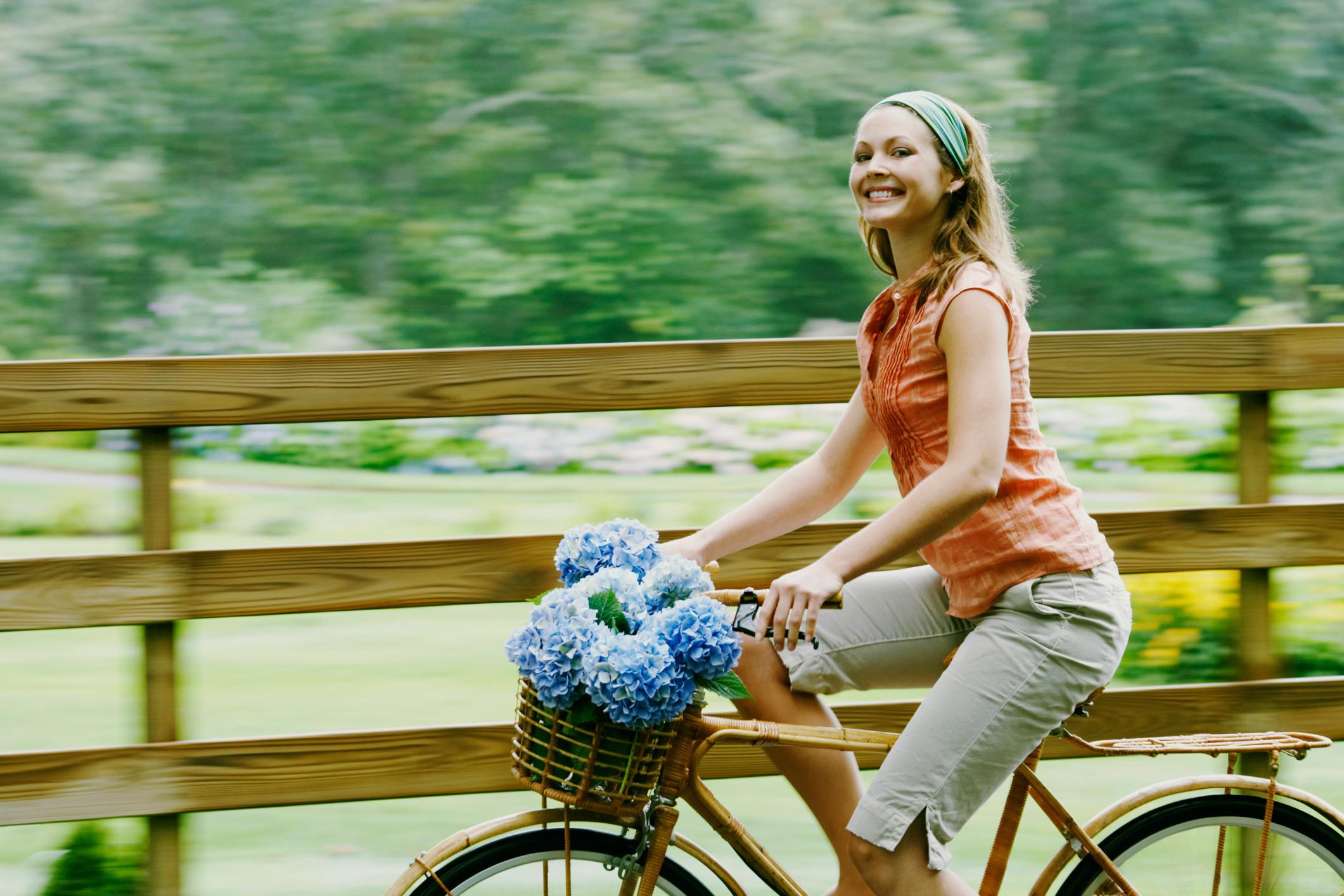 Como-escolher-o-melhor-modelo-de-bicicleta-1