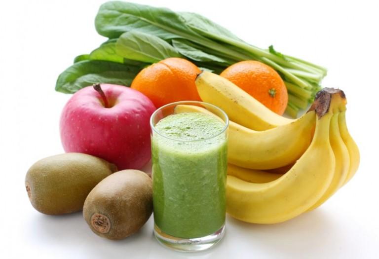 alimentação-saudável-no-verão-1-768x525