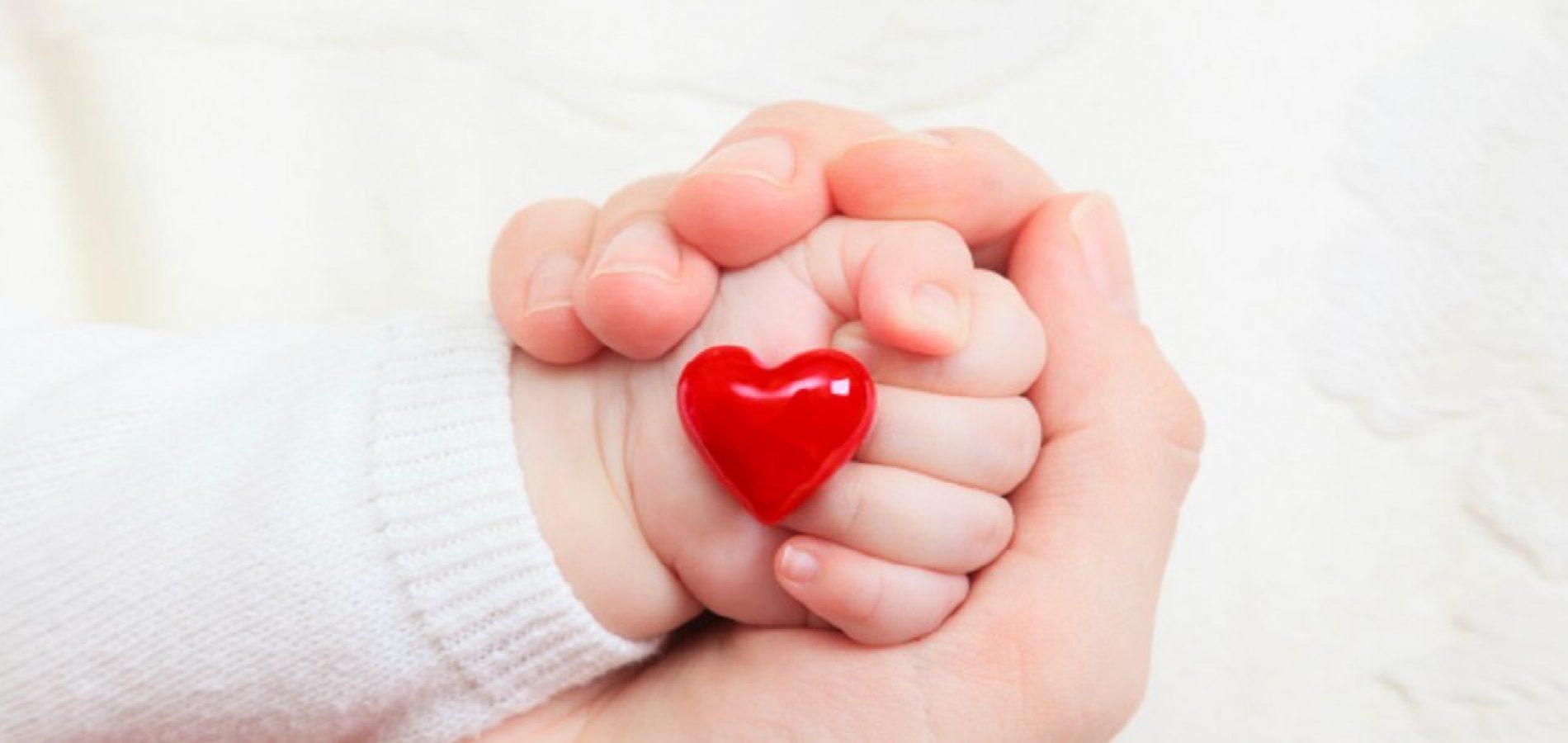 cardiopatia-congenita-1500x600-1900x900_c